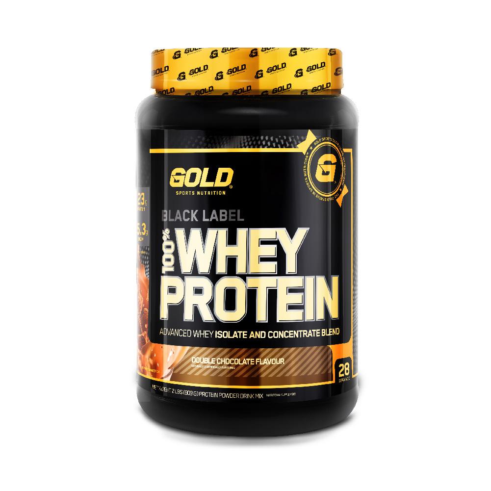 100 Whey Protein 2lb Gold Sports Nutrition Nigeria Lightbox