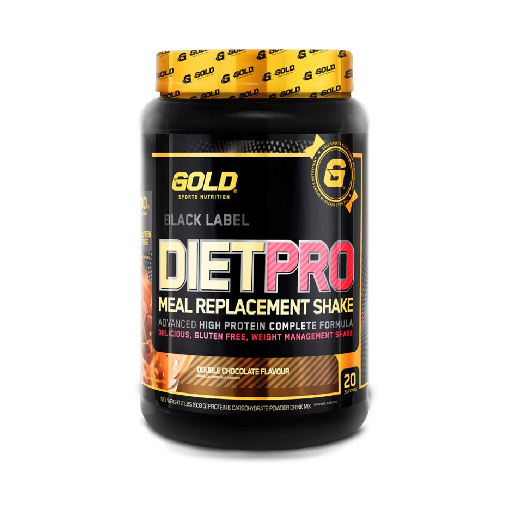 Diet Pro 2lb